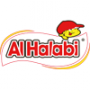 Logo Al Halabi