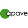 Logo Apave