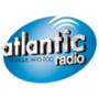 Logo Atlantic Radio