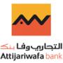 Logo Attijari Wafa Bank