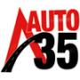 Logo Auto 35