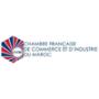 Logo Chambre Française de Commerce